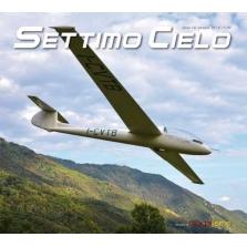 Annuario SETTIMO CIELO N.10