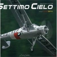 Annuario SETTIMO CIELO N.12