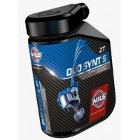 olio sintetico DUO SYNT S conf. 1 LT