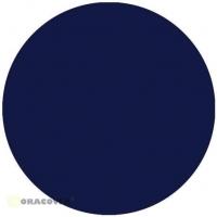 Blu scuro 052 conf. 2 mt