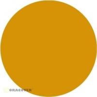 Scale giallo CUB 22-30, 2 mt.