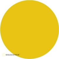Scale giallo 22-33, 2 mt.