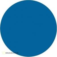 Oraline 3mm blu fluor. 051 15 mt