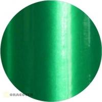 Oratrim verde perla 047 9,5 cm x 2 m
