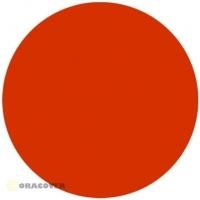 Oratrim arancio 060 9,5 cm x 2 m