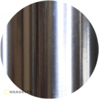 Oraline 3mm cromo 033 15 mt