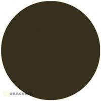 Oracolor VERDE MILITARE 018 100 ml