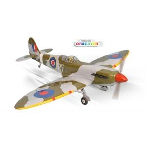 Spitfire 30cc