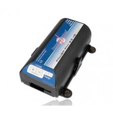 PowerPak 2.5X2 ECO2500mAh 2S