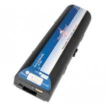 PowerPak 5.0X2 PRO 5000mAh 2S