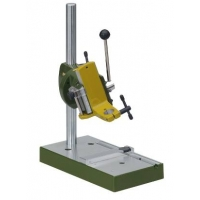 Colonna x trapano 28600 MICROMOT MB 200