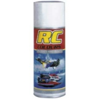 Spray antimiscela 150 ml blu notte 52