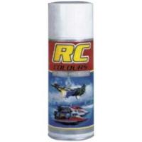 Spray antimiscela 150 ml argento 91