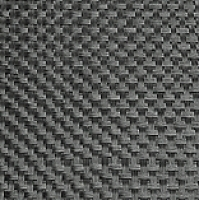 Tessuto di Carbonio 93 g/mq - 1 mq trama ortogonale