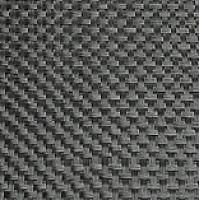 Tessuto di Carbonio 93 g/mq - 5 mq trama ortogonale