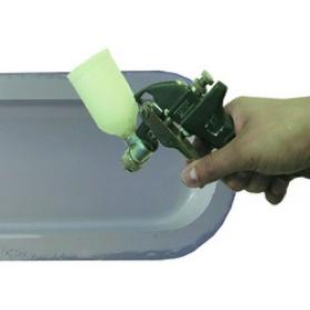 Distaccante Polivinilico PVA per spruzzo - 500 ml