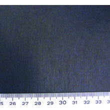 Tessuto-non-tessuto di Carbonio 20 g/mq - 1 mq