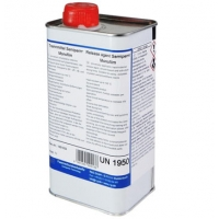 Distaccante Semiperm® Monofilm - 250 ml