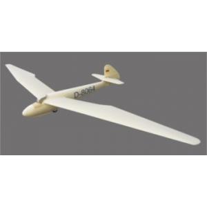 Gö-3 Minimoa (Oratex)