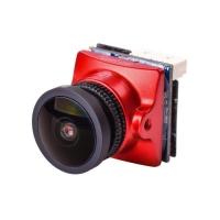 Videocamera Micro Eagle