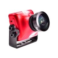Videocamera Eagle 2 rossa