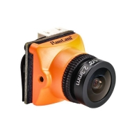 Videocamera Micro Swift 3