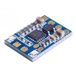 Programmatore videocamere Control Adapter