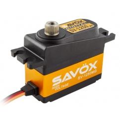 SV-1250MG - 8,0 (7,4V)-0,09 (7,4V)