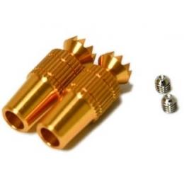 Stick Leve corte V1 M4 Oro