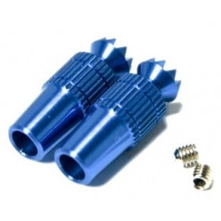 Stick Leve corte V1 M4 Blu