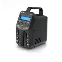 Caricabatterie T200 12/220V
