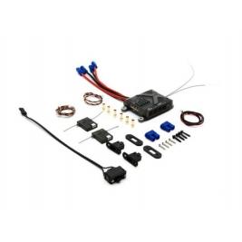 Ricevente AR9140T PowerSafe DSMX 9Ch Rx