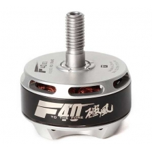 F40 III 2750Kv FPV Racing