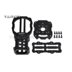 T810/T960 supporto motore nero