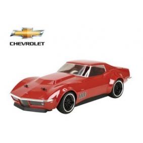 1/10 69er Custom Corvette RTR