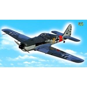 Focke Wulf Fw 190 / 1610mm