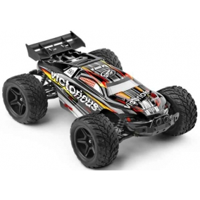 Victorious Monster 2WD 2.4Ghz 1/12