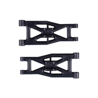 High speed Truggy 2WD - Braccetti anteriori inferiori