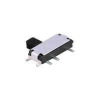 10Pz Micro deviatori a levetta - SMD