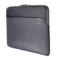 "CUSTODIA TOP SELLEVE MBP 13"" BLACK"