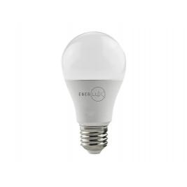 LAMPADINA LED ENERLUX E27 12W 2800&#176,K LUCE CALDA LUMEN 1050