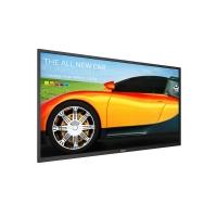"MON 32""DS MVA MM VGA HDMI RJ45 VESA PHILIPS BDL3230QL 16:9 3000:"