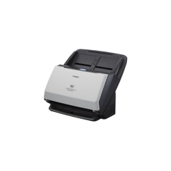SCANNER DOC CAN DR-M160II 60PPM A4 USB ADF F/R