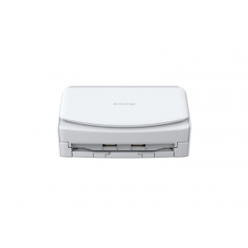 SCANNER DOC FUJ IX-1500 A4 WIFI USB A3 AUTOMATICO