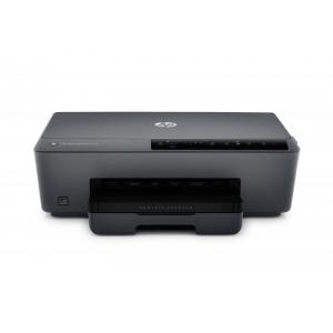 STAMP INK COL A4 WIFI LAN F/R 29PPM HP OFFICEJET PRO 6230