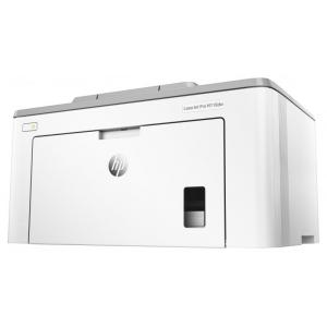 STAMP LAS B/N A4 WIFI LAN 28PPM HP LASERJET PRO M118DW