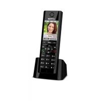 TELEFONO FRITZ!FON C5 INTERNATIONAL +SEGRETERIA