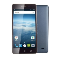 """SMARTPHONE GOCLEVER QUANTUM 4 550 5,5"""" HD IPS ANDROID 6.0"""