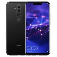 "SMARTPHONE HUAWEI MATE 20 LITE 6,5"" BLACK 64GB+4GB ITA"