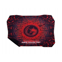 TAPPETINO MOUSE G2 GAMING 520*350*3MM MARVO